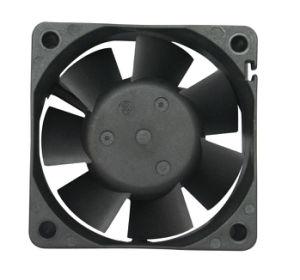 60*60*25 DC Cooling Fan (DC 6025)