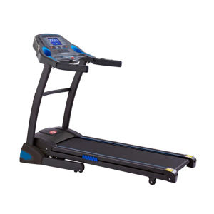 Best Home Treadmill for Walking pictures & photos