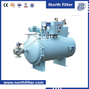 High Quality Oil Water Separator pictures & photos