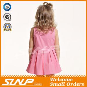 Girl Lovely A-Line Dress Kids Summer Skirt