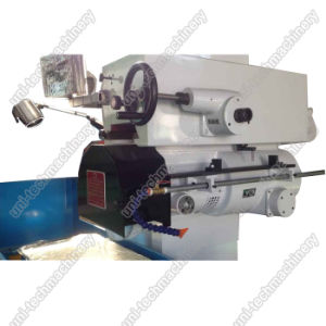 High Precision Surface Grinding Machine (M7150A) pictures & photos
