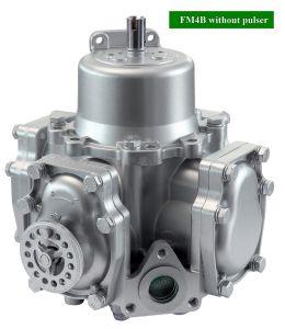 FM4b Flow Meter for Fuel Dispenser