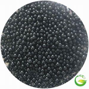 Organic NPK Fertilizer 12-0-4 pictures & photos
