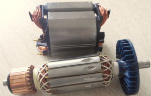 Series Motor for Bosch Makita Hitachi Power Tools pictures & photos