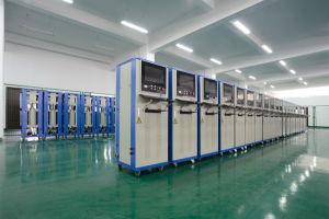 Molybdenum EDM Wire Cut Machine Fh-260c pictures & photos