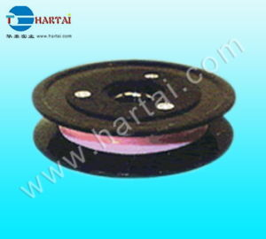 Wire Cable Pulley Wire Roller Ceramic Pulley pictures & photos