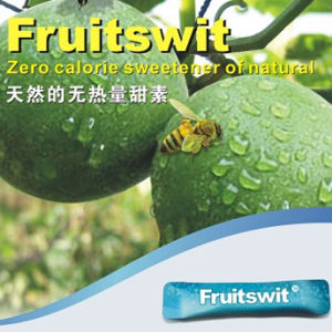 Natural Sweetener of Fruitswit pictures & photos