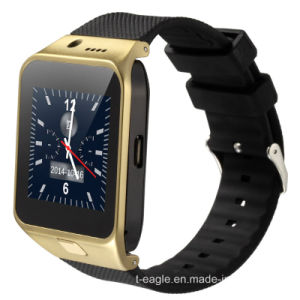 Gv09 Multifunction Bluetooth Smart Watch pictures & photos