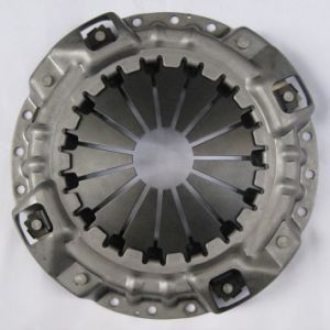 Auto Parts Clutch Cover for KIA