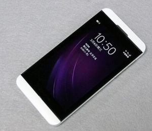 Original Z10 Unlocked and Original Smartphone pictures & photos