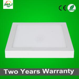 Good Quality SMD2835 12W AC85-265V LED Panel Light pictures & photos