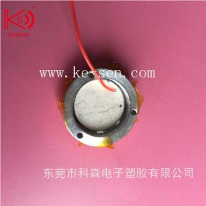 Building Material Sensor Piezo Ceramic Ultrasonic Beauty Transducer