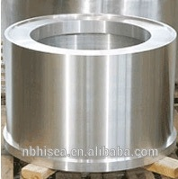 Customized Forging and Machined Parts-Metal Forging Parts pictures & photos