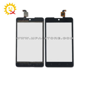 Mobile Phone LCD Touch Screen for Blu D890 cellular Pantalla Tactil pictures & photos
