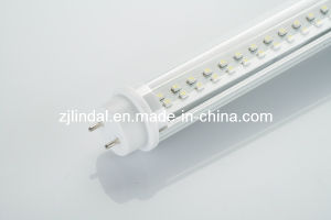 LED fluorescent tube (3014LED) pictures & photos