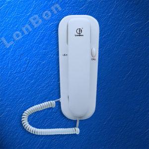 Wall-Mount Door Phone Intercom (LB-H)
