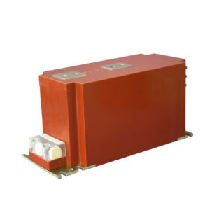 11kv Indoor Block Type CT/Current Transformer pictures & photos