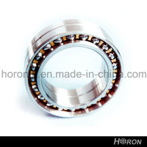 Angular Contact Ball Bearing (7212 BECBPH) pictures & photos