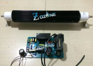 40g Water Cooling Ceramic Ozone Tube Ozone Generator pictures & photos