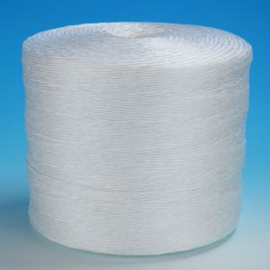 Fillers String for Wire and Cable pictures & photos