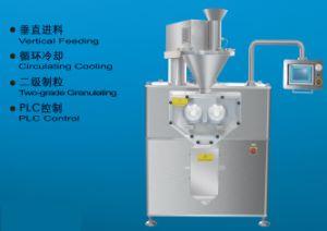Lgc 200 Roller Compactor Dry Granulator pictures & photos