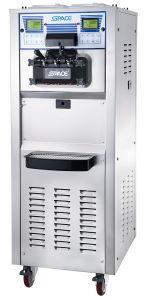Frozen Yogurt Machine (6250A) pictures & photos