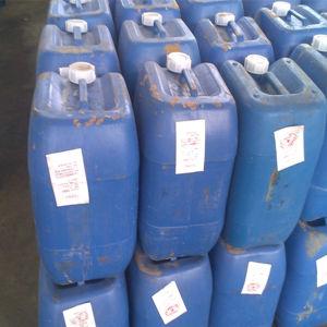 Sodium Hypochlorite Plant pictures & photos