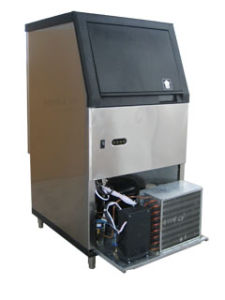 60kgs Commercial Ice Machine for Food Service pictures & photos