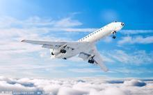 Air Friegh Shipment Services, Shipping Agent, Air Cargo. Competitive Air Shipping From Shenzhen to Bergamo