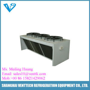 Medical Type Air Dry Cooler pictures & photos