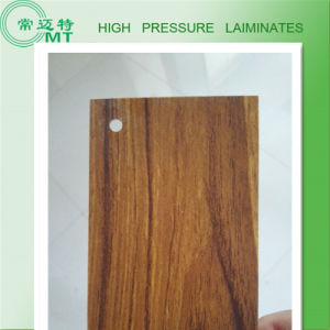 Designer Sunmica/Building Material HPL pictures & photos