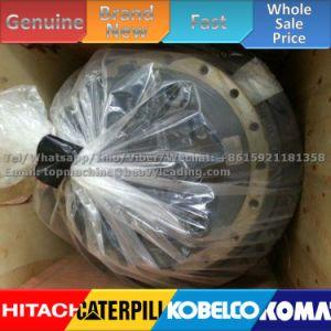 Komatsu PC220-5 Excavator Final Drive pictures & photos
