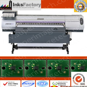 Mimaki Jv400 Su100 Chips pictures & photos