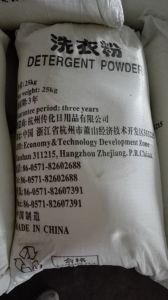 High Quality Washing Powder for Hand Washing or Machine Washing pictures & photos