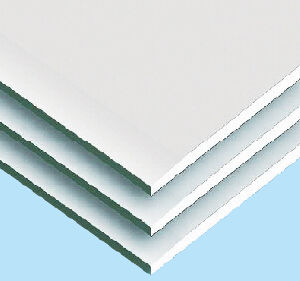 Fiberglass Mats for Insulation Board Outside Wall pictures & photos