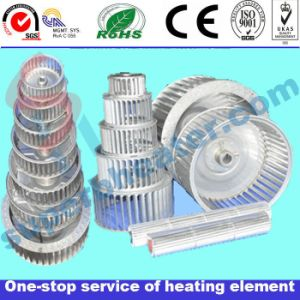 High Quality Industrial Stainless Steel Bellows for Heaters Heating Element pictures & photos