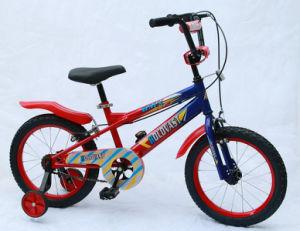 High Quality BMX Kids Bike pictures & photos