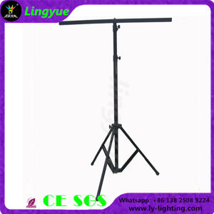 Stage LED PAR Moving Head Lighting Stand pictures & photos