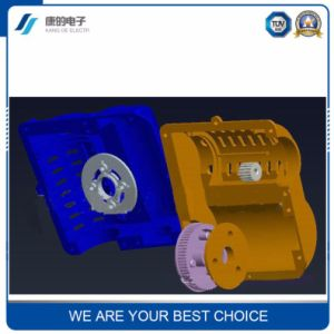 High Precision Plastic Injection Mould for Plastic Injection Products pictures & photos