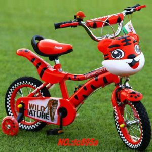 """Chinese Red Tiger Boys and Girls Bikes 12"""" 14""""16"""" pictures & photos"""
