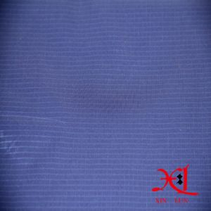 40d Waterproof AC Coating 100% Nylon Fabric for Jacket pictures & photos