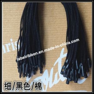 Quality Plastic String Seal Tag Manufacturer pictures & photos