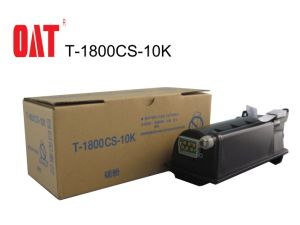 Made in China Compatible Toshiba T1800/T-1800 Toner Cartridge pictures & photos