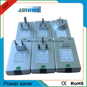 High Quality Energy Saving Home Use Power Factor Saver pictures & photos