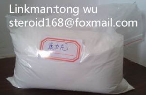 Top Quality Winstrol with Good Price (CAS No.: 10418-03-8) pictures & photos