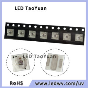 UV LED 275nm, 310nm 5050 SMD pictures & photos