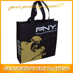 Wine Bottle Bag/Bottle Packaging/Packaging Bag for Bottle pictures & photos