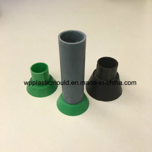 Plastic Tie Rod Cone/End Cap/ Plastic Cone Pipe for Wall Formwork pictures & photos