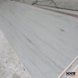 Building Material Solid Surface/ Artificial Stone Solid Surface pictures & photos