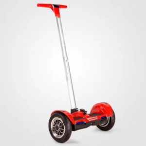 2017 Self Balance Smart Electric Scooter with Handle pictures & photos
